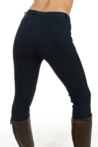 sherwood-forest-ladies-yield-jodhpurs-navy