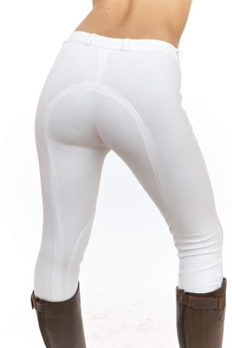 sherwood-forest-ladies-yield-jodhpurs-white
