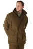 sherwood-forest-mens-gadwall-waterproof-breathable-country-sport-field-jacket-moss-olive
