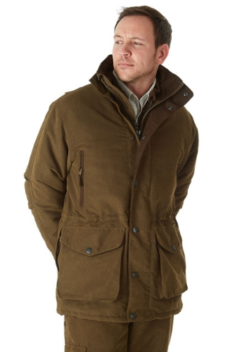 sherwood-forest-mens-gadwall-waterproof-breathable-country-sport-field-jacket-moss-olive-medium