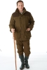 sherwood-forest-mens-kensington-waterproof-breathable-country-sport-field-jacket-moss-olive-small