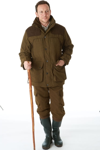 sherwood-forest-mens-kensington-waterproof-breathable-country-sport-field-jacket-moss-olive-xx-large