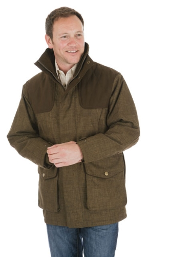 sherwood-forest-mens-malham-waterproof-breathable-country-sport-field-jacket-moss-olive-large