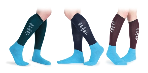 shires-adults-performance-sprt-riding-socks-navy