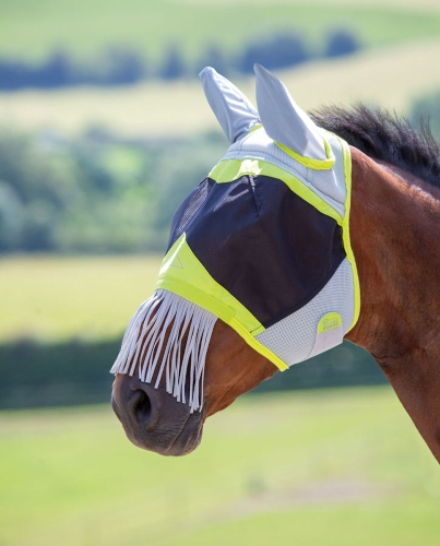 shires-air-motion-fly-mask-with-ears-nose-fringe