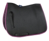 shires-air-motion-saddlecloth-blackplum-17-18