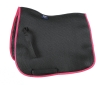 shires-air-motion-saddlecloth-blackraspberry-15-165