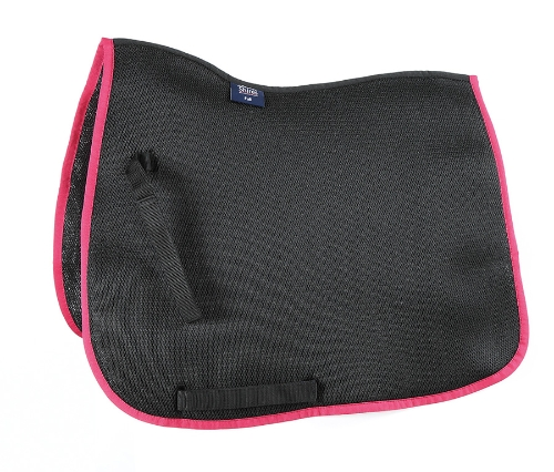 shires-air-motion-saddlecloth-blackraspberry-17-18