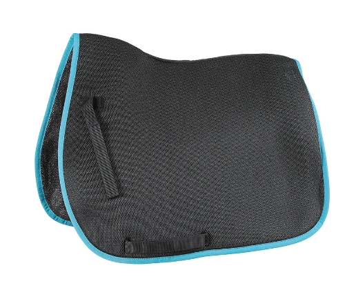 shires-air-motion-saddlecloth-blackteal-17-18