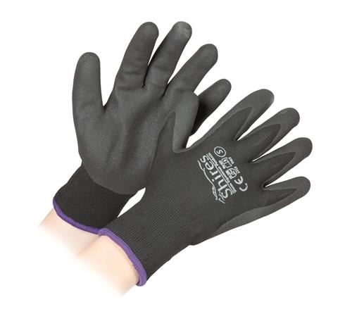shires-all-purpose-winter-yard-gloves-black-large