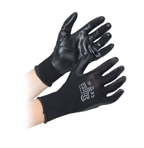 shires-all-purpose-yard-gloves-black-large