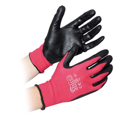shires-all-purpose-yard-gloves-pink-large