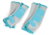 Shires ARMA Fly Turnout Socks 3