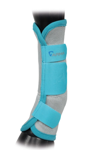 shires-arma-fly-turnout-socks-teal
