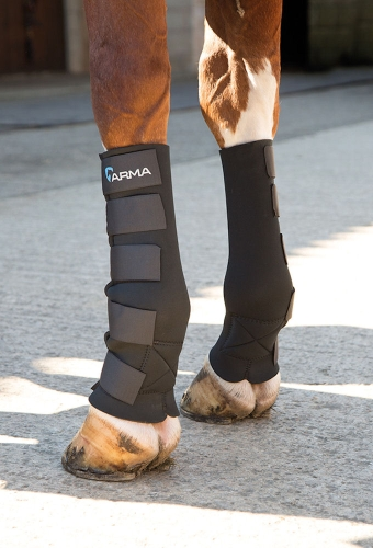 shires-arma-mud-socks