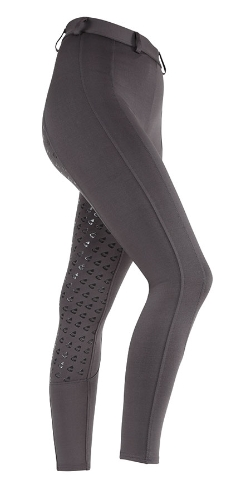 shires-aubrion-albany-riding-tights-maids-grey-age-1112-yrs