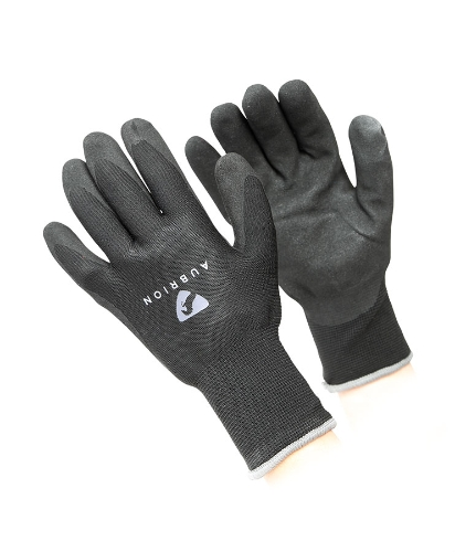 shires-aubrion-all-purpose-winter-yard-gloves-medium-blackgrey-trim