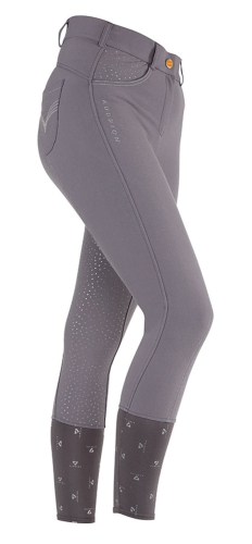 shires-aubrion-dixie-breeches-maids-grey-age-910-yrs