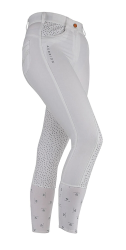 shires-aubrion-dixie-breeches-maids-white