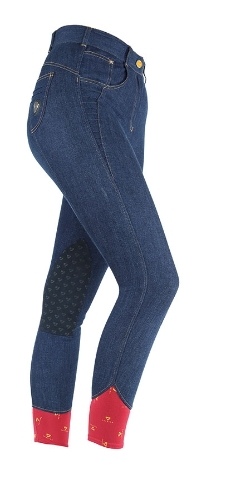 shires-aubrion-emmons-breeches-ladies-blue