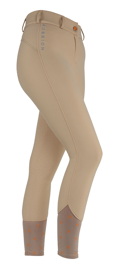 shires-aubrion-greydock-water-resistant-breeches-ladies-beige-30