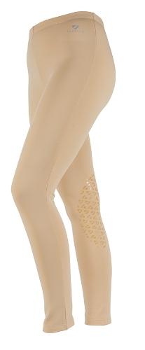 shires-aubrion-hastings-fleece-riding-tights-ladies-beige-small