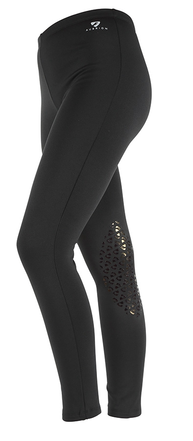 shires-aubrion-hastings-fleece-riding-tights-ladies-charcoal-medium