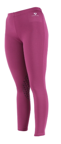 shires-aubrion-hastings-fleece-riding-tights-ladies-plum-x-small