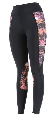 shires-aubrion-logan-riding-tights-ladies-black-small