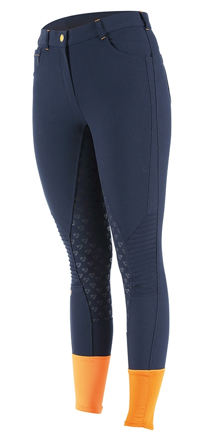 shires-aubrion-taylor-breeches-ladies-navy-26