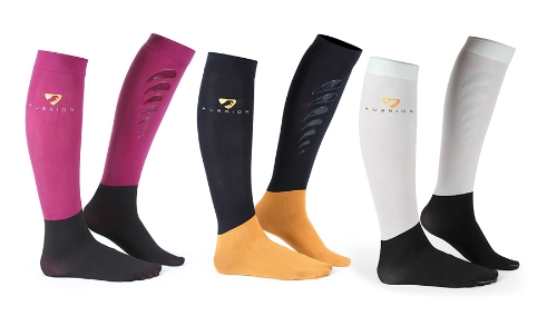 shires-aubrion-vernon-performance-socks