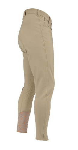 shires-aubrion-walton-breeches-boys-beige-age-910-yrs
