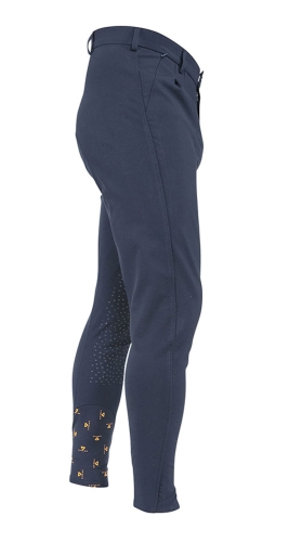 shires-aubrion-walton-breeches-boys-navy-age-910-yrs