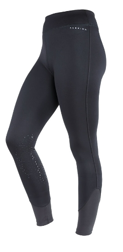 shires-aubrion-winter-riding-tights-maids-age-78-yrs