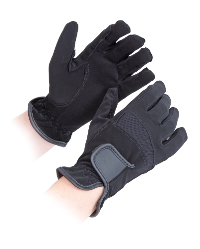 shires-bicton-lightweight-competition-gloves-black