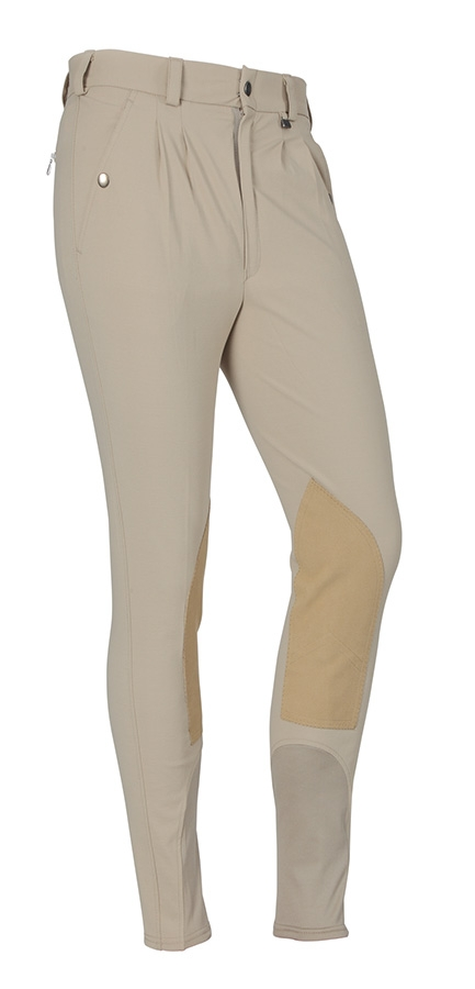 shires-boys-stratford-performance-breeches-beige