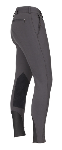 shires-boys-stratford-performance-breeches-grey-age-910-yrs
