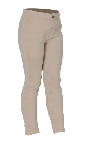 shires-childrens-wessex-jodhpurs-beige-5-6-years