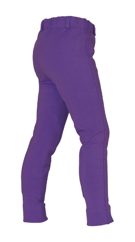 shires-childrens-wessex-jodhpurs-purple-5-6-years