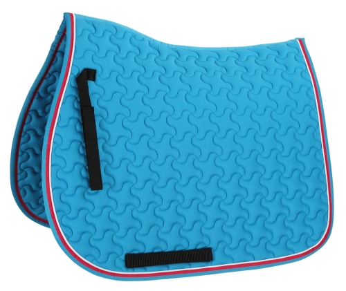 shires-deluxe-quilted-saddlecloth-bright-bluepink