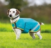 shires-digby-fox-waterproof-dog-coat-aqualime