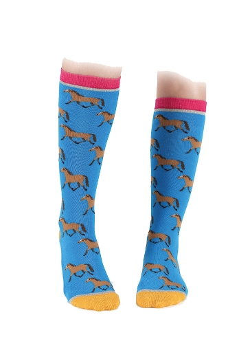 shires-everyday-socks-little-bay-horses-adults