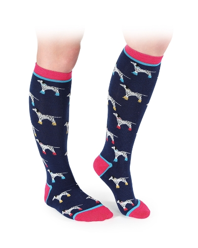 shires-everyday-socks-little-dalmatians-adults