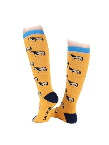 shires-everyday-socks-little-shetland-ponies-adults
