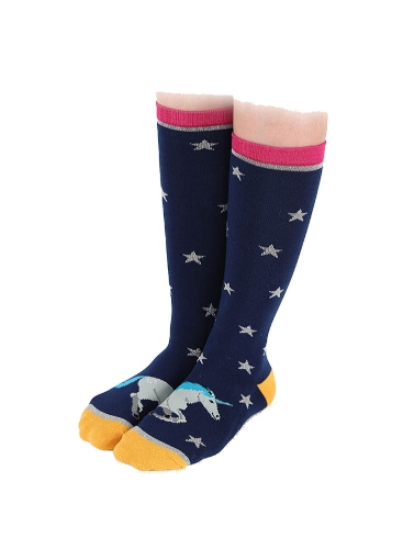 shires-everyday-socks-unicorn-toes