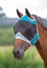 shires-fine-mesh-fly-mask-with-ear-holes-teal-x-full