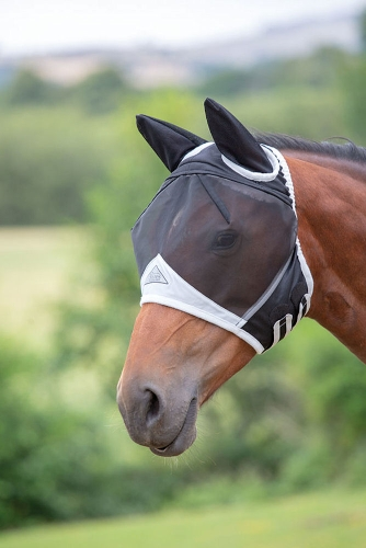 shires-fine-mesh-fly-mask-with-ears-black