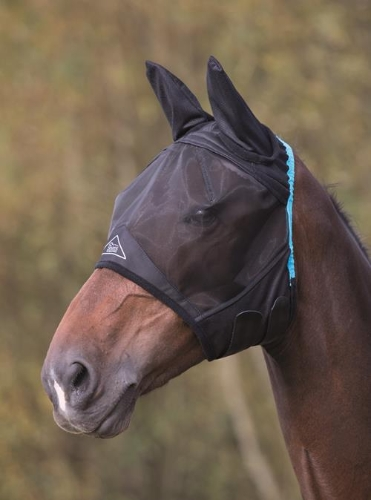shires-fine-mesh-fly-mask-with-ears-black-full
