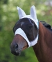 shires-fine-mesh-fly-mask-with-ears-white-pony