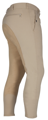 shires-gents-hadley-performance-breeches-beige